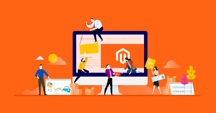 key-considerations-while-choosing-the-right-magento-partner